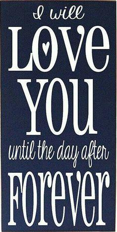I love u !!