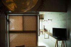 藤井 健一郎さん / Interviews / LIFECYCLING -IDEE-