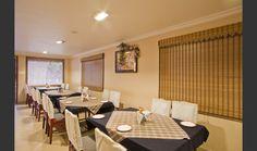 Hotel Akshaya Visakhapatnam / Vizag, Andhra Pradesh #hotelakshaya