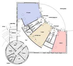 hospital nursery floor plan - Yahoo Image Search Results