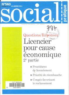 Janvier 2011 (fascicule papier disponible dans nos archives : disponible au prêt, demandez-le !)
