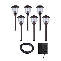 17 best landscape lighting images on pinterest exterior lighting 23 with a number of portfolio landscape lighting replacement parts aloadofball Image collections