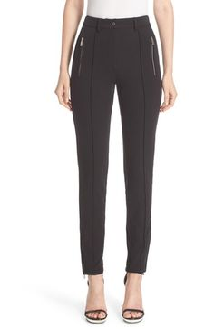 Michael Kors Pant with zip