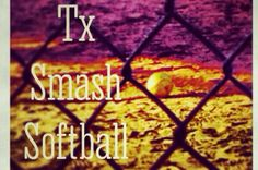 Texas Smash is World Series bound! on GoFundMe - $0 raised by 0 people in 6 months.