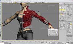 Acronis true image home 2017 17 build 5560 premium ita Game Design Software, Acronis True Image, 3d Studio, 3d Max, Image House, Autocad, Coding, Music, Youtube