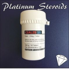 Cialis (generic name: tadalafil) is an FDA-approved medicine used to treat erectile dysfunction in adult males, more commonly known as impotence.