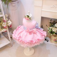54f43e3e3 Baby Birthday Dresses Online India · Baby Girl Birthday Dress, Baby Girl  Dresses, Birthday Dresses, Thanksgiving Dress Toddler,