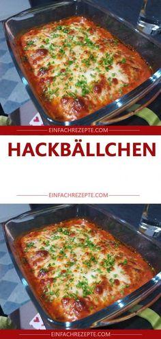 Vegetable Quiche, Ginger Tea, Lasagna, Slow Cooker, Brunch, Food And Drink, Low Carb, Diet, Vegan