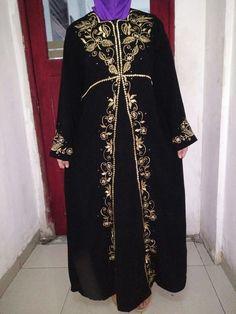 grosir abaya arab murah,abaya batik kombinasi,harga abaya arab,gamis syar i online,abaya saudi terbaru,gambar model abaya,jual abaya arab online,busana syar i,jual abaya saudi murah,baju muslim syari,model kebaya terkini,model baju abaya renda,grosir abaya saudi murah,merk baju muslim,baju abaya saudi,abaya muslimah murah,gambar abaya batik,abaya pesta,model baju abaya brokat,abaya arab termurah
