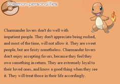 #4, Charmander.  I wonder if this is why I love Charmanders so much...  ;)