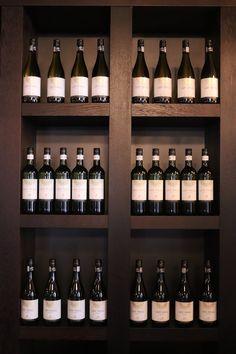 Nieuw interieur T' Zusje Cuijk Wine Rack, Furniture, Home Decor, Decoration Home, Room Decor, Home Furnishings, Wine Racks, Home Interior Design, Home Decoration