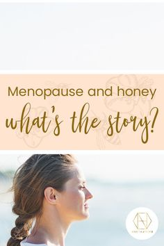 If you're always on the hunt for natural ways to help ease the symptoms of the menopause our blog has lots of great ideas as to how active honey and bee pollen can help. Intrigued? Pop on over. Whilst you're there why not sign up to the newsletter which will give you 20% off your first order.   #luxuryhoney #jarrahhoney #redgumhoney  #nectahive #wellbeing #menopause #honeycomb #antimicrobial #anitmicriobialhoney Lower Glucose Levels, Types Of Bees, Honey Benefits, Best Honey, Hormone Replacement Therapy, Lack Of Energy, Menopause Symptoms, Bee Pollen, Night Sweats