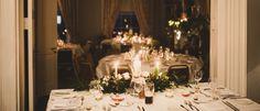 Wedding Hotels Limerick - No. Hotel Wedding, Wedding Ceremony, Wedding Venues, Wealth, Table Settings, Hotels, Romantic, Weddings, Table Decorations