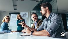 Survey Finds That Employers, Employees Disagree On The Importance Of Professional Soft Skills