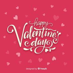 Happy Valentine's Day Images and Gifs Happy Valentines Day Wishes, Valentines Gifts For Boyfriend, Valentines For Kids, Valentine Gifts, Valentine Nails, Valentine Ideas, Valentine Background, Party Background, Background Ideas