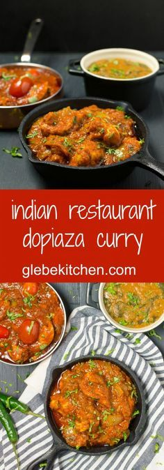 dopiaza curry Indian restaurant dopiaza curry is a medium spicy curry with lots of onions.Indian restaurant dopiaza curry is a medium spicy curry with lots of onions. Indian Food Recipes, Asian Recipes, Vegetarian Recipes, Cooking Recipes, Healthy Recipes, Ethnic Recipes, Comida India, Tandoori Masala, Hottest Curry