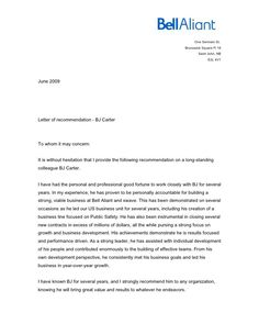 Attestation manuelle jaf simple guide professional reference letter with samples negle Gallery