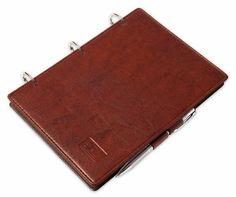 argolas metal para cadernos - Pesquisa Google