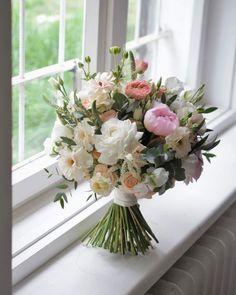 Bukiet Marzeny 💚 Table Decorations, Wedding, Furniture, Home Decor, Valentines Day Weddings, Decoration Home, Room Decor, Home Furnishings, Weddings