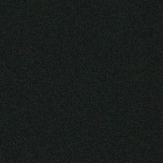 Kontaktimuovi 45cm veluuri musta