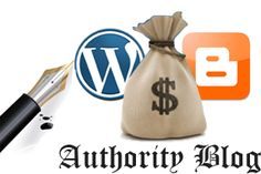 4. Authority Blog  In recent years, blogging has created more millionaires than almost anything else online. With your blog we will teach you exactly step by step how to become the leader and the authority with the leads you have generated with your lead capture system. You simply blog about your opportunity 3 times per week, then send an email to your list inviting them to come and comment on your new blog post.