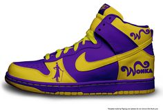 DeviantArt: More Artists Like Bulbasaur Nike Dunks by Houggiebear Custom Vans Shoes, Custom Sneakers, Sneakers Mode, Sneakers Fashion, Nike Basketball Shoes, Nike Shoes, Cool Nikes, Nike Dunks, Sneaker Boots