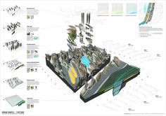AA School of Architecture 2013 - Diploma 16 - Royce Tsang