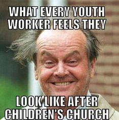 36 best children s ministry memes images on pinterest ministry