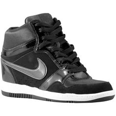 nike revolution foot locker