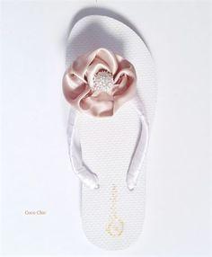 f20d95a771d63 36 Best Barefoot sandals images