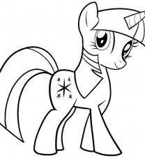 81-printable-cartoon-my-little-pony-coloring-pages