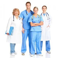 Looking for the Best CNA Training Online for You..!