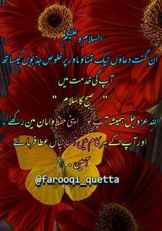 Good Morning Msg, Good Morning Messages, Morning Wish, Good Morning Images, Beautiful Dua, Muslim Love Quotes, Islamic Images, Pakistan, Album