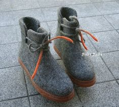 1e779d0b7b41a 1007 Best shoes and other things to inspire simple shoemaking images ...