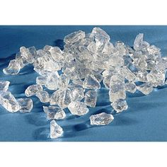 http://www.decowoerner.com/de/Ganzjahres-Deko-10819/Streumaterial-10843/Streuschnee-Eis-10845/Deko-Crushed-Ice-20-40-mm-6-kg-636.735.00.html