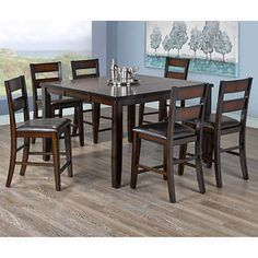 165 best furniture images on pinterest in 2018 costco diners and rh pinterest com