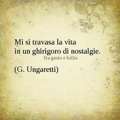 Lyric Quotes, Words Quotes, Me Quotes, Famous Book Quotes, Hidden Words, Scorpio Quotes, Italian Quotes, Feelings Words, Frases Tumblr