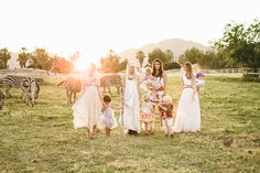 free people Mother's Day Inspiration  photography by @By Amy Lynn Photography  styling by Heather Rome