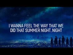 Selena Gomez, Marshmello - Wolves (Lyrics / Lyric Video) - YouTube Best Song Ever, Best Songs, Lyrics Deep, Selena Gomez Music Videos, Halloween Songs, Tori Kelly, Meant To Be Quotes, Rock Songs, Music Clips
