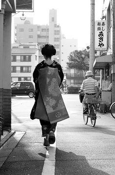 24-12-11  maiko Fukusato
