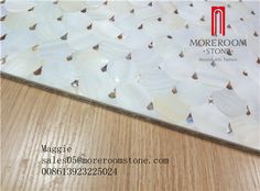 shell mosaic design,beautifule mosaic design , Chinese mosaic design , moosaic tile made in China, Shell Mosaics, unique Shell Glass, Shell mosaic parquet series, Mother of pearl tiles,Wall tiles,Decortaion tiles,Mosaic tiles,Blaklip mother of pearl tiles, mosaic shells, -shaped shell mosaic for wall, River Shell Natural Circles Shell Mosaic Sheet, Shell mosaic mop free design, Shell mosaic mop free design, Natural Shell Mosaic,Wall Tile,Kitchen&Bath,Free Shipping,Mosaic Tile, River Shell…
