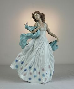 http://www.thecollectibleshop.net/wp-content/uploads/2012/01/Lladro-Figurines1.jpg