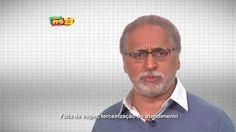 Claudio Fonseca - Vereador 23000