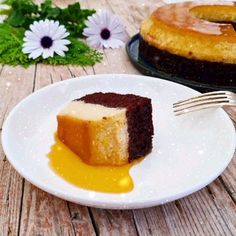 Pin On Desserts Recipes