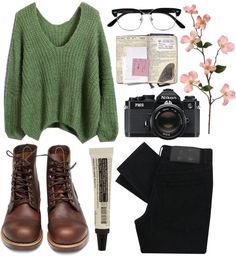 """close your eyes"" by haleymorganxx ❤ liked on Polyvore"