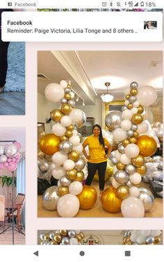 Ornament Wreath, Ornaments, Graduation Balloons, Organic, Wreaths, Home Decor, Decoration Home, Door Wreaths, Room Decor