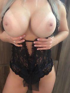 The Big Tits Addiction : Photo