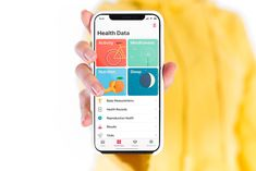 You can grab mockups that will do the awesome presentation for you. Here's another gorgeous iPhone X Mockup Free PSD for your next iOS app presentation. Healthy Weight Gain, Healthy Recipes For Weight Loss, Walpaper Iphone, Phone Logo, Pink Phone Cases, Health Research, Phone Mockup, Social Determinants Of Health, Animales