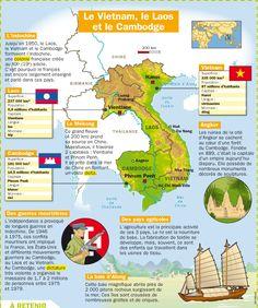 Résultats Google Recherche d'images correspondant à http://www.monquotidien.fr/media/infography/mq-27/mq-27-le-vietnam-le-laos-et-le-cambodge.jpg