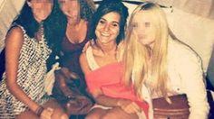 Firenze - Studentesse Erasmus morte, il sindaco Nardella «bene la decisione dei giudici»